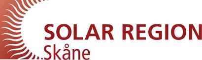 solar region skåne