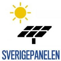 SverigePanelen (TM)